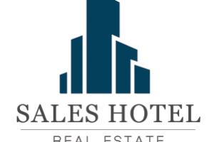 http://www.saleshotel.it/wp-content/uploads/2016/01/Schermata-2016-01-23-alle-18.32.39-300x200.png