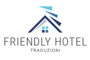 http://www.saleshotel.it/wp-content/uploads/2016/01/Schermata-2016-01-23-alle-18.34.15-300x200.png